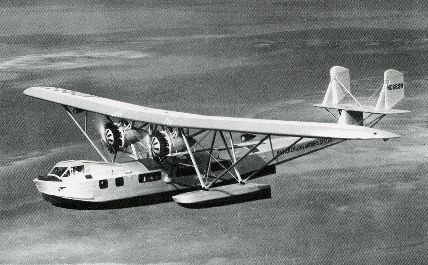 De Consolidated Catalina-01A