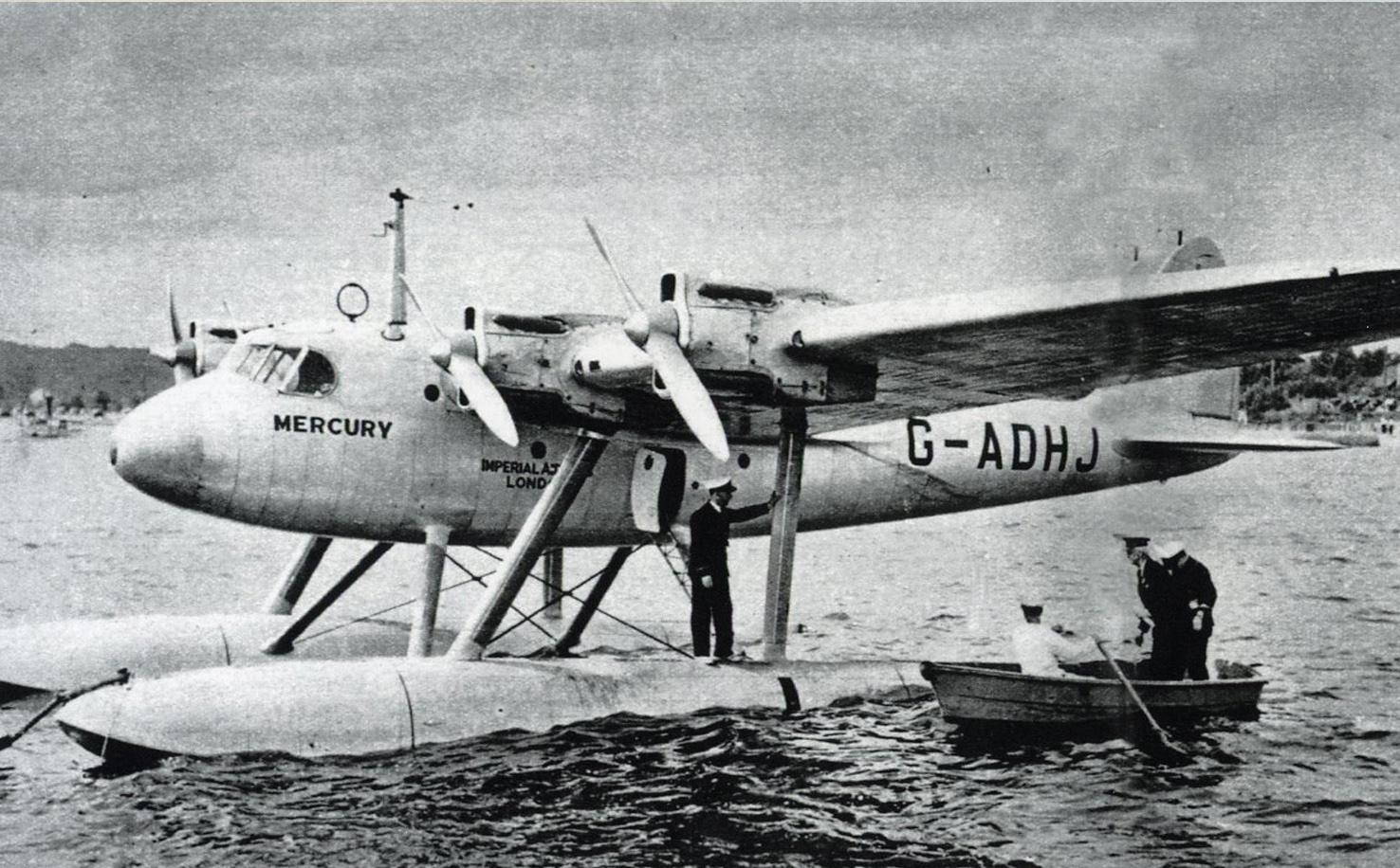 De Operaties van 320 Squadron-2 NIEUW