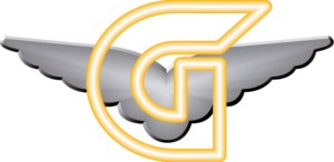 LOGO GEROMY-1-2