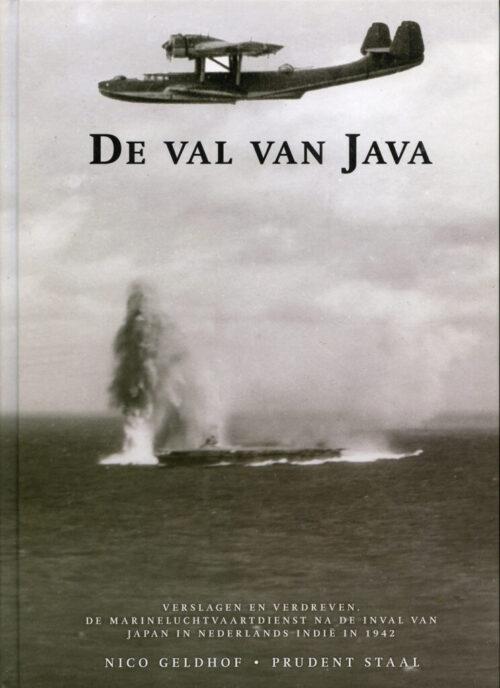 De val van Java01 150 dpi